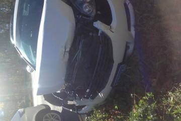 Junk Nissan Altima 2012 Photo