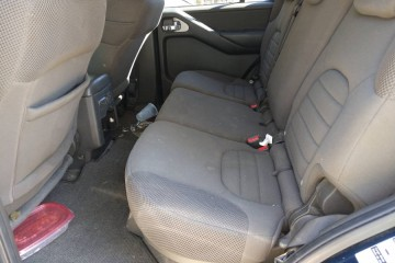 Nissan Pathfinder 2008 - Photo 13 of 14