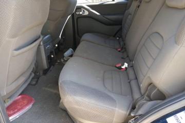 Nissan Pathfinder 2008 - Photo 7 of 14