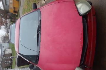Chevrolet Cavalier 2004 - Photo 3 of 3