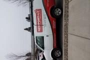Chevrolet Astro Cargo 2003