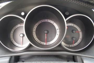 Mazda 3 2008 - Photo 8 of 8