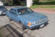 Buick Century 1990