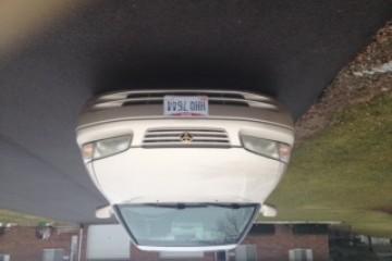 Toyota Camry 1998 - Photo 2 of 3