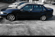 Volvo S70 1998