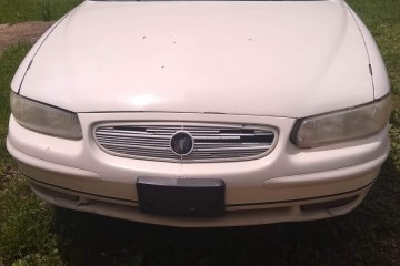 Buick Regal 2000 - Photo 2 of 2