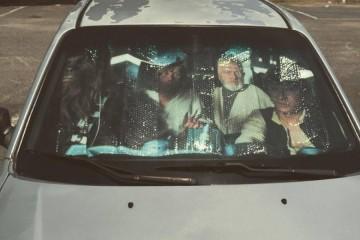 Hyundai Accent 2001 - Photo 2 of 2