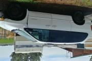 Dodge Grand Caravan 2000