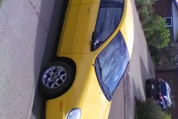 Dodge Neon 2003 - Photo 6 of 7