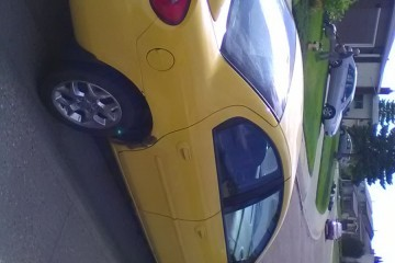 Dodge Neon 2003 - Photo 5 of 7
