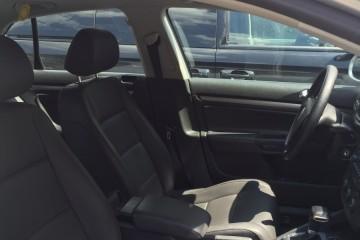 Volkswagen Jetta 2005 - Photo 4 of 4
