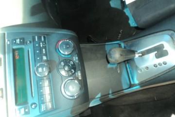Nissan Altima 2008 - Photo 8 of 8