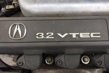 Acura TL 2000 - Photo 4 of 4