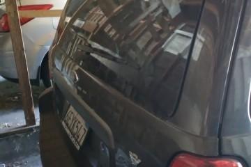 Ford Escape 2006 - Photo 3 of 3