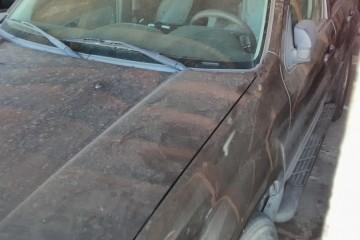 Ford Escape 2006 - Photo 2 of 3