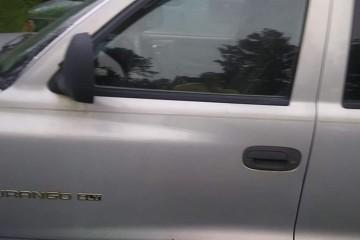 Dodge Durango 2000 - Photo 2 of 3