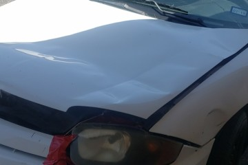 Chevrolet Cavalier 2004 - Photo 1 of 2