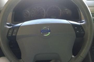 Volvo XC90 2004 - Photo 8 of 8