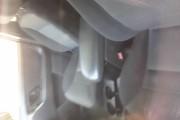 Ford Escape 2003
