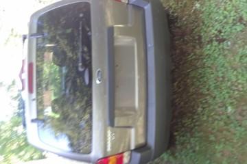Ford Escape 2003 - Photo 2 of 2