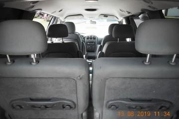 Dodge Grand Caravan 2004 - Photo 4 of 4