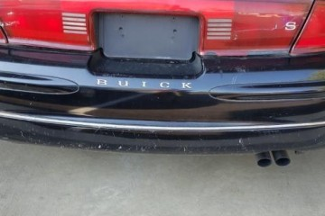 Buick Regal 1999 - Photo 1 of 5