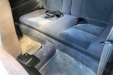 Honda Civic 1998 - Photo 9 of 16