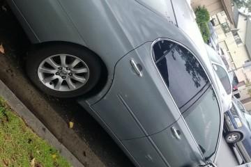 Lexus ES 300 2002 - Photo 4 of 5