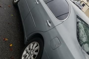 Lexus ES 300 2002 - Photo 3 of 5