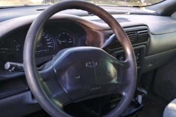 Chevrolet Venture 2002 - Photo 6 of 7