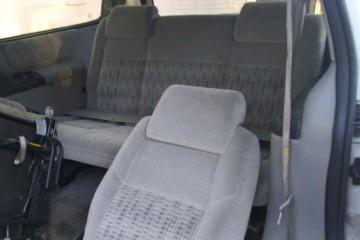 Chevrolet Venture 2002 - Photo 2 of 7
