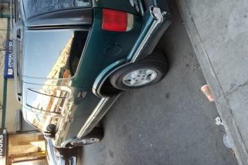 Chevrolet Blazer 1997 - Photo 3 of 3
