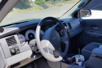 Dodge Durango 2005 - Photo 3 of 3