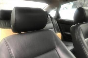 Audi A6 2002 - Photo 4 of 5