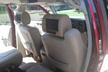 Cadillac Escalade ESV 2005 - Photo 6 of 6