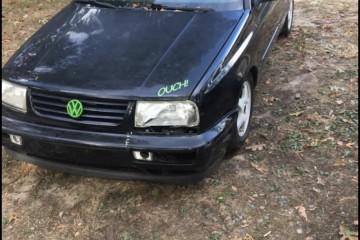 Volkswagen Jetta 1997 - Photo 2 of 5