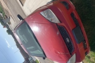 Ford Focus 2007 - Photo 2 of 2