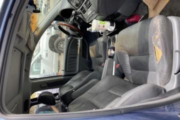 Honda Odyssey 2006 - Photo 3 of 7