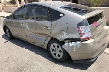 Toyota Prius 2005 - Photo 6 of 7