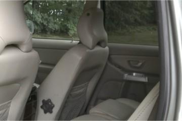 Volvo XC90 2003 - Photo 6 of 6