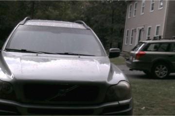 Volvo XC90 2003 - Photo 3 of 6