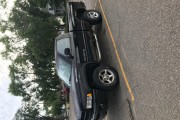 Dodge Ram Pickup 1500 2000