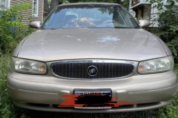 Buick Century 1998 - Photo 1 of 2