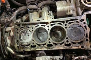 Audi Q5 2012 - Photo 11 of 13