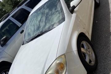 Chevrolet Cobalt 2006 - Photo 8 of 11