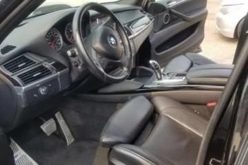 BMW X5 M 2012 - Photo 1 of 4