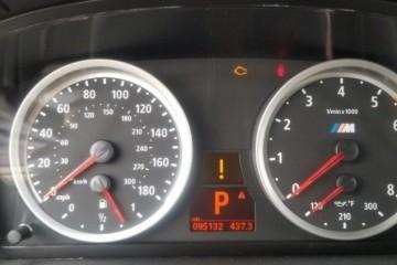 BMW X5 M 2012 - Photo 2 of 4