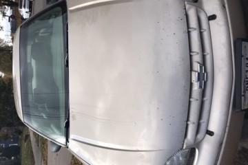 Chevrolet Lumina 1998