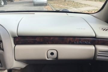 Chevrolet Lumina 1998 - Photo 6 of 6