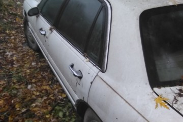 Buick LeSabre 1999 - Photo 7 of 8